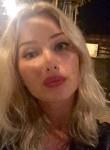 katya, 39, Sochi