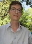 Aleksandr, 52  , Samara