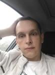 Netsky, 36, Saint Petersburg