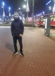 Davit, 27, Frankfurt (Oder)