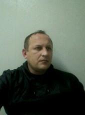Ruslanas, 47, Spain, Getafe