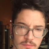 Samuel, 31  , Lizzanello