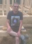 Andrey, 38  , Kilmez