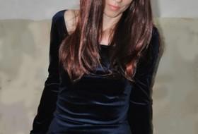 Lesya, 35 - Just Me