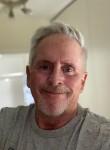 Brian, 60  , London