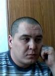 Vitaliy, 40  , Vurnary