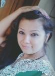 ASALCHA, 28  , Bahcecik