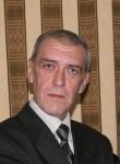 Getter, 50, Magnitogorsk