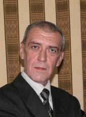 Getter, 50, Russia, Magnitogorsk
