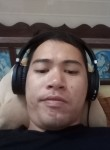 Duy, 27  , Haiphong