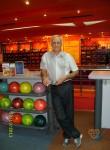 valeru, 67  , Goryachiy Klyuch