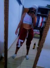 Mell Alves❤, 25, Brazil, Sao Paulo