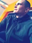 Alex, 25  , Dabrowa Gornicza