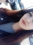 Yana, 20  , Ulyanovsk