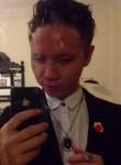 gary1006, 32  , Malacca