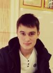 Andrey, 27  , Inzer