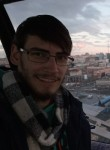 Kirill, 20  , Chelyabinsk