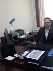 Zhamolkhon, 48, Uzbekistan, Qo'qon
