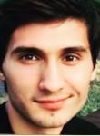 Adam, 28  , Ansan-si