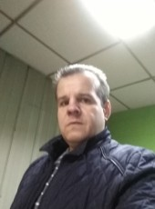 Dmitriy, 44, Russia, Balashikha