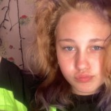 Sekretnaya, 22  , Svatove