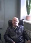 Nadir, 55  , Tver