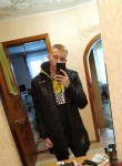 Konstantin , 20  , Kemerovo