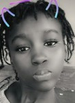 Dinica, 18  , Dakar