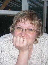 Olga, 50, Russia, Tomsk