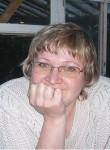 Olga, 50, Tomsk