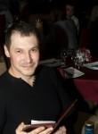 Nikolay, 38  , Taseyevo