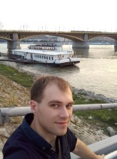 Vanya, 29, Hungary, Budapest