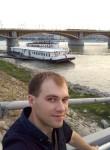 Vanya, 29  , Budapest