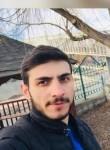 Fatih , 29  , Ganja