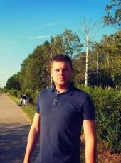 DMITRIY , 37, Russia, Arkhangelsk