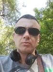 Vadim, 37  , Kakhovka