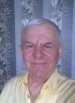 Aleksandr , 70  , Otradnyy
