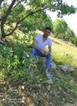 Ahmet, 25, Ankara