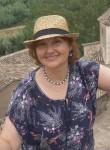 Irina, 57, Minsk