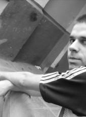 Алексей, 31, Россия, Саров