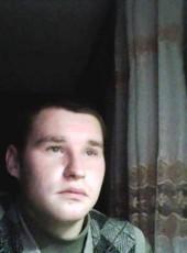 Aleksey, 35, Russia, Aleksin