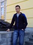 Andrey, 36  , Furmanov