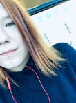 kseniya , 19, Ordzhonikidze