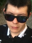 Vyacheslav, 21  , Ivanteyevka (MO)