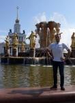 Dmitriy, 36, Voronezh