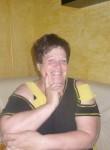 Natalya, 61, Tolyatti