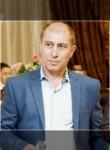 Ashot, 50  , Simferopol