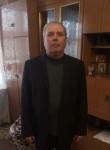 Anatoliy, 62  , Balakovo
