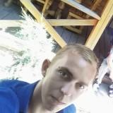 Dima, 25  , Dymytrov