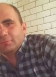 Azamat, 34  , Khabez